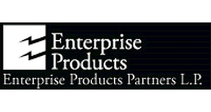 Enertrpise Products Partners