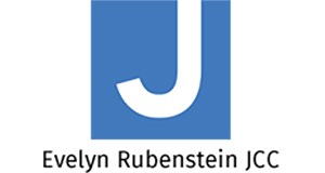Evelyn Rubenstein JCC